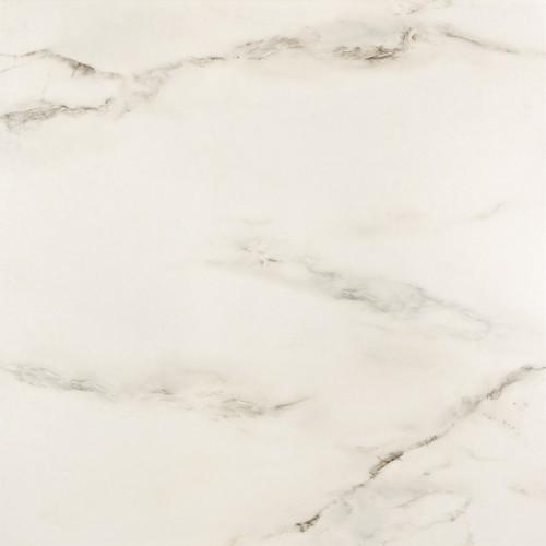 Opoczno Gres Carrara 59,3x59,3 padlólap