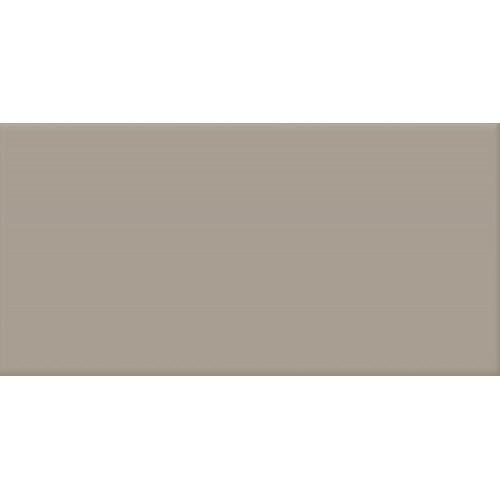 Tubadzin Industria Beige 30,8x60,8 fali csempe