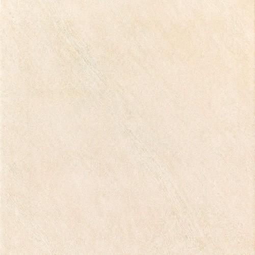 Tubadzin Pistis Beige 44,8x44,8 padlólap