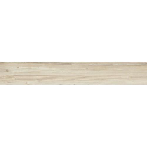Tubadzin Wood Craft Natural STR 23x149,8 padlólap