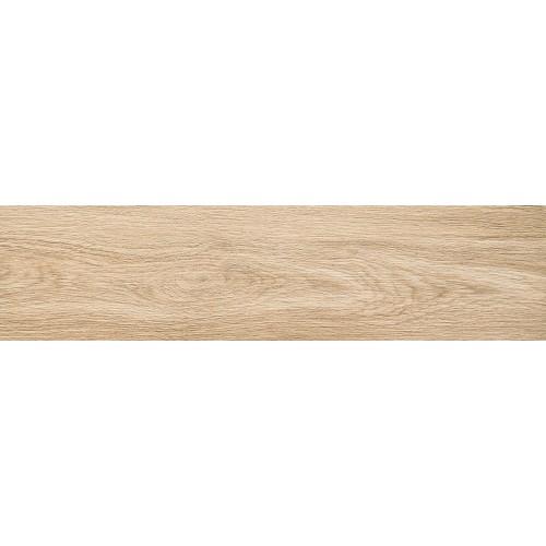 Domino Ceramika Fargo Beige 14,8x59,8 padlólap