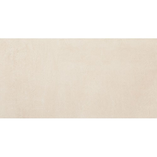 Domino Ceramika Marbel Beige MAT 59,8x119,8 padlólap