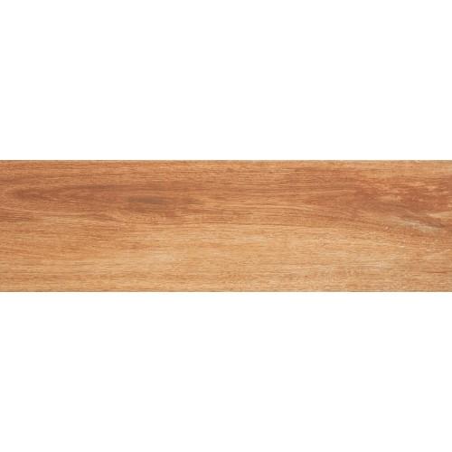 Cerrad Mustiq Brown 17,5x60 padlólap