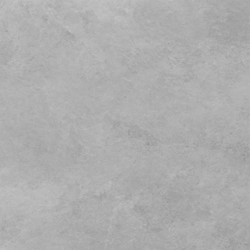 Cerrad Tacoma White 119,7x119,7 padlólap