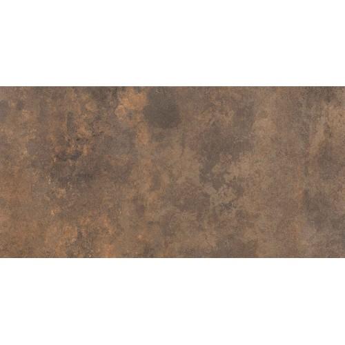 Cerrad Apenino Rust 59,7x119,7 padlólap