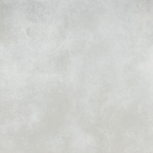 Cerrad Apenino Bianco 59,7x59,7 padlólap