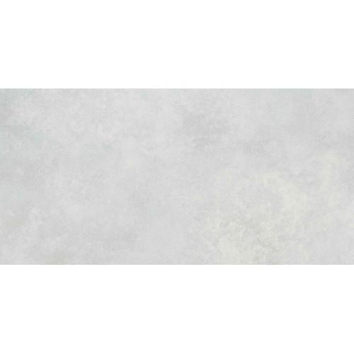 Cerrad Apenino Bianco 29,7x59,7 padlólap