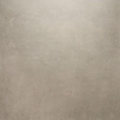 Cerrad Lukka Dust LAP 79,7x79,7 padlólap