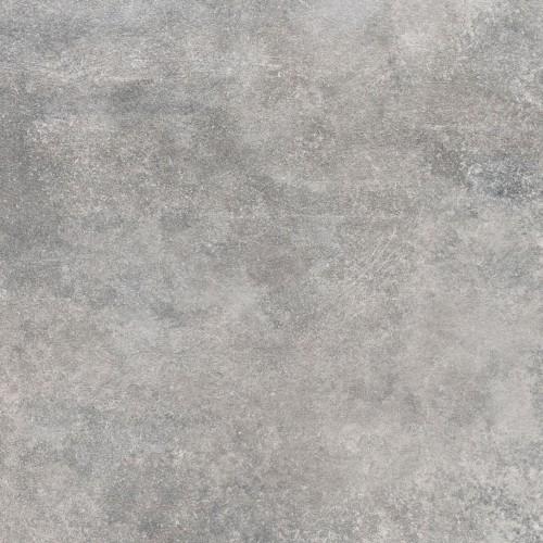 Cerrad Montego Grafit 59,7x59,7 padlólap