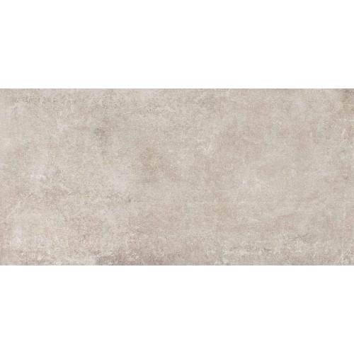 Cerrad Montego Desert 39,7x79,7 padlólap