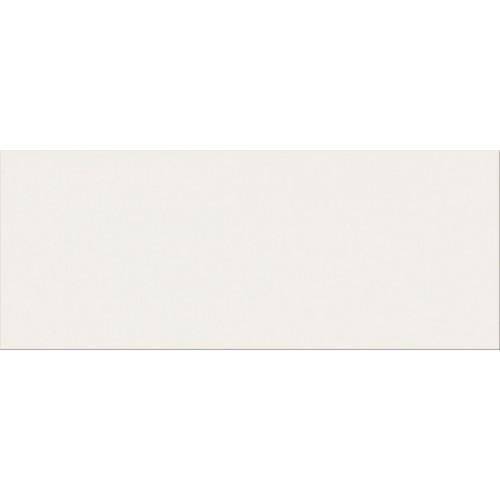 Cersanit Livi White Satin 19,8x59,8 csempe