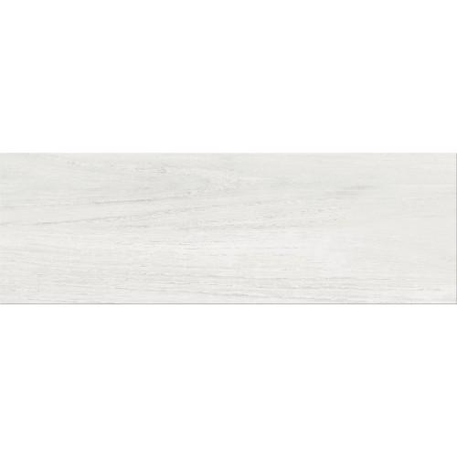 Cersanit Livi Cream 19,8x59,8 csempe