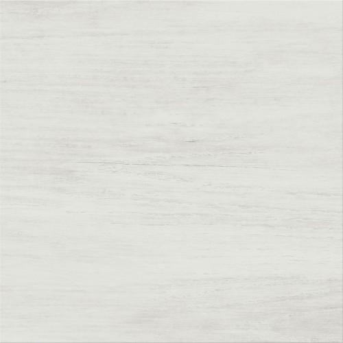 Cersanit Livi Cream 42x42 padlólap
