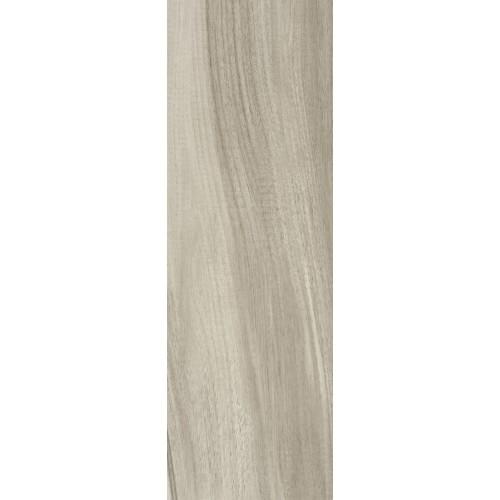 Paradyz Ceramika Daikiri Wood Grys 25x75 csempe