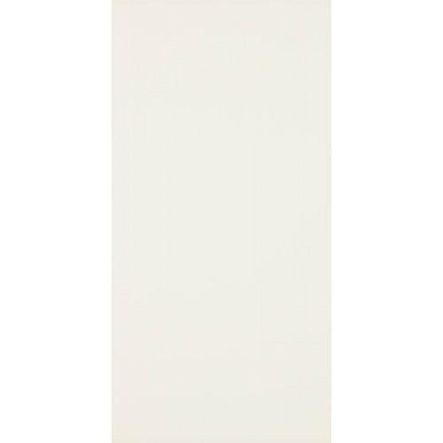 Paradyz Ceramika Motivo Crema 29,5x59,5 csempe