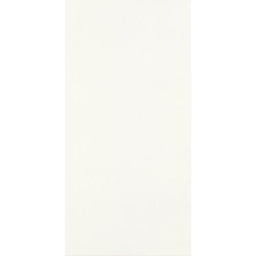 Paradyz Ceramika Taiga Ivory 29,5x59,5 csempe