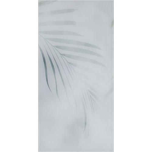 Paradyz Ceramika Taiga Glass Inserto A 29,5x59,5 dekor