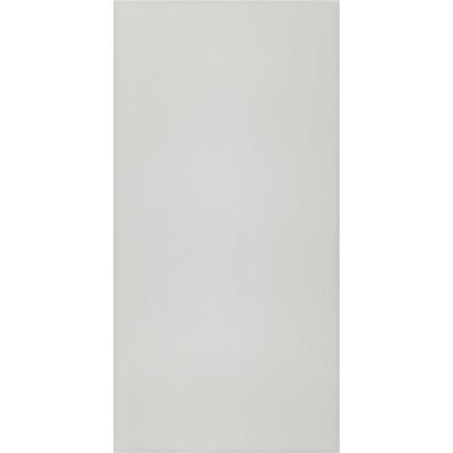 Paradyz Ceramika Tonnes Grys 30x60 csempe