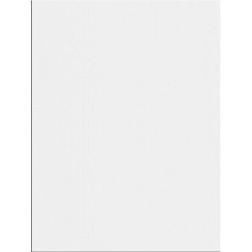 Paradyz Ceramika Neve Bianco MAT 25x33,3 csempe
