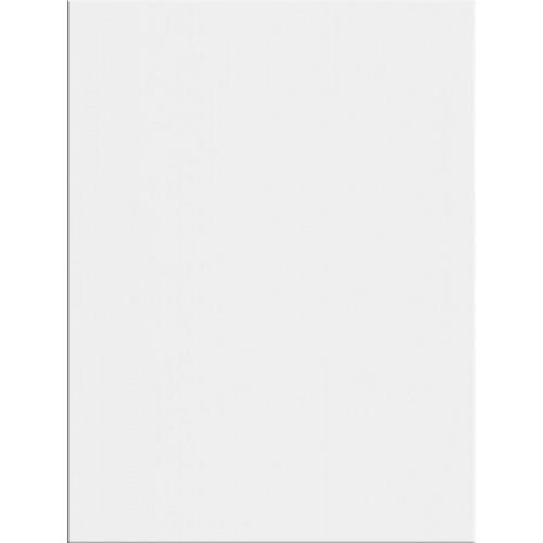 Paradyz Ceramika Neve Bianco POL 25x33,3 csempe