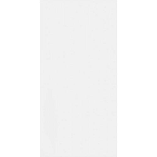 Paradyz Ceramika Neve Bianco POL 29,5x59,5 csempe
