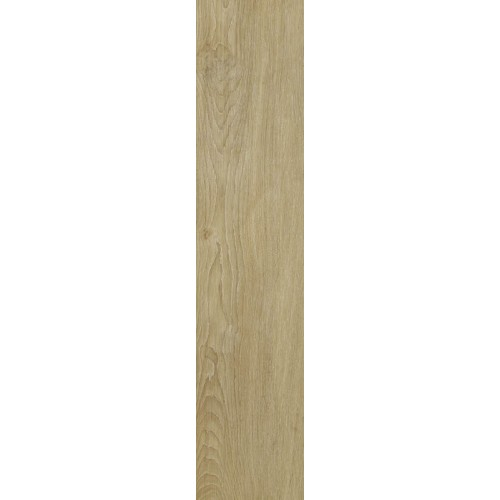 Paradyz Ceramika Roble Naturale 19,4x90 padlólap