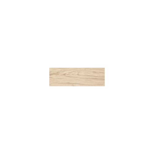 Ceramika Konskie Sweet Home Wood 25x75 csempe