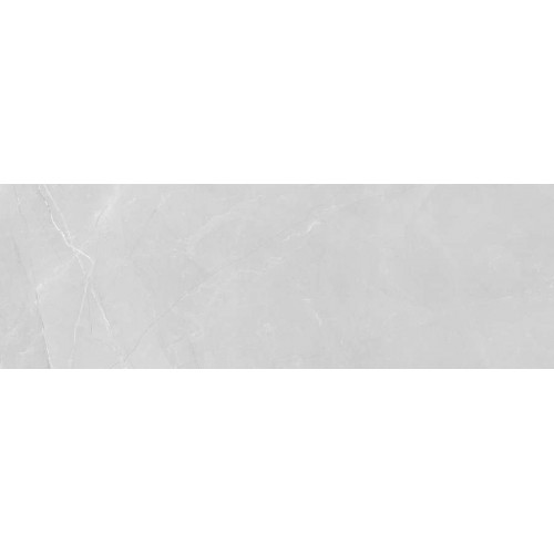 Keramika Kanjiza Elegant Light Grey 20x60 csempe