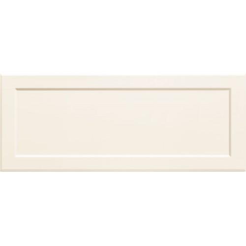 Ceramika Arte Senza Classic Str 29,8x74,8 csempe