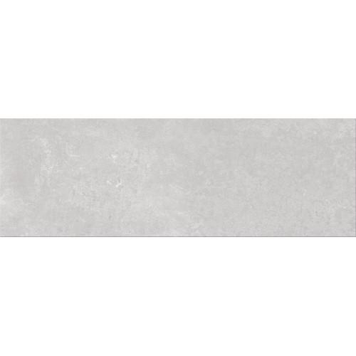 Cersanit Mystery Land Light Grey 20x60 csempe