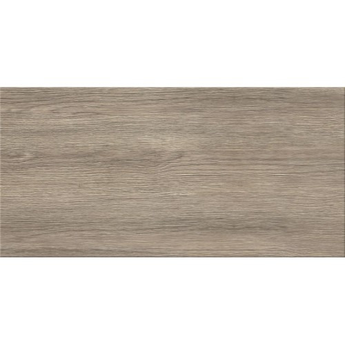 Cersanit PS500 Wood Brown Satin 29,7x60 csempe