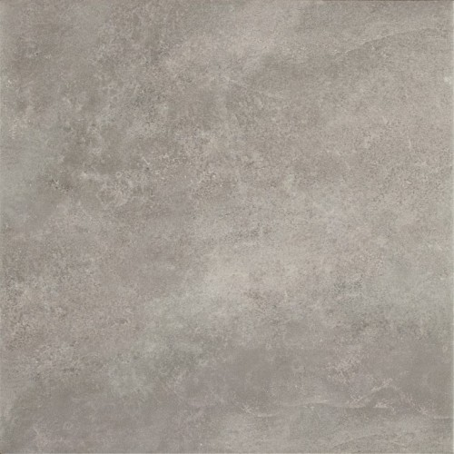 Cersanit Febe Dark Grey 42x42 padlólap
