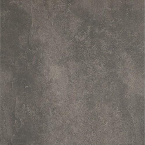 Cersanit Febe Graphite 42x42 padlólap
