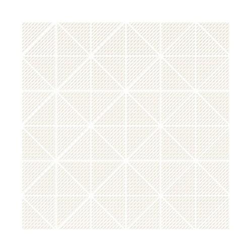 Cersanit Good Look Mosaic Triangle Mix 29x29 mozaik