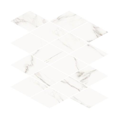 Cersanit Stay Classy Mosaic Karo 28,9x29,1 mozaik