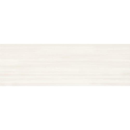 Cersanit PS702 White Smudges Satin 24x74 csempe