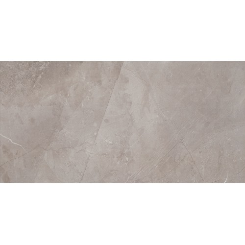 Tubadzin S-Muse Silver 29,8x59,8 fali csempe