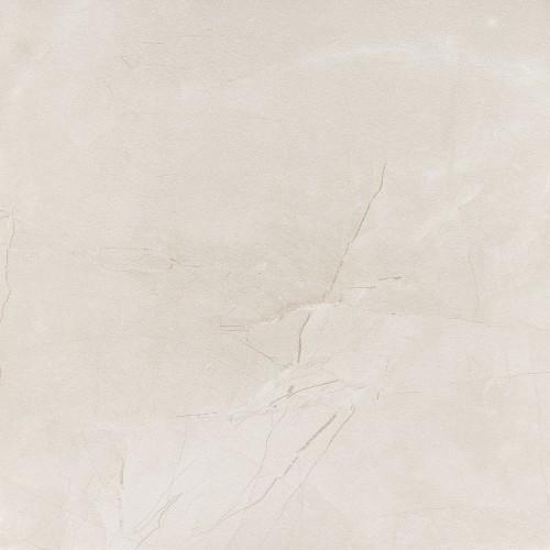 Tubadzin P-Muse Ivory 59,8x59,8 padlólap
