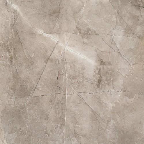Tubadzin P-Muse Silver 59,8x59,8 padlólap