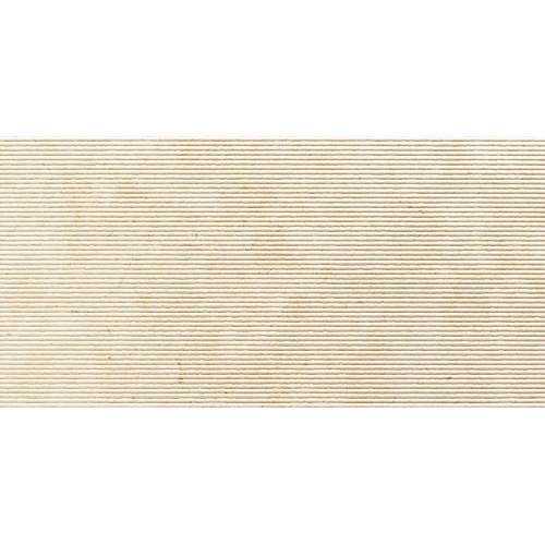 Tubadzin S-Plain Stone Str. 29,8x59,8 fali csempe