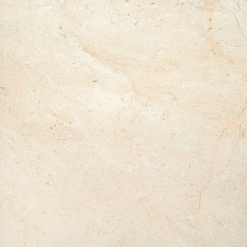 Tubadzin P-Plain Stone 44,8x44,8 padlólap