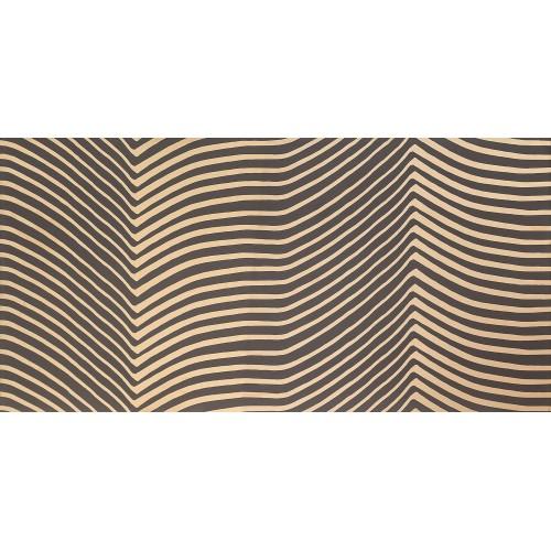 Tubadzin D-Shine Concrete Dark 29,8x59,8 dekor csempe