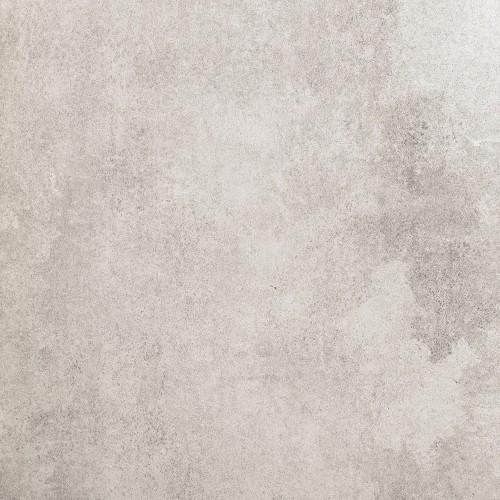 Tubadzin P-Grey Satin Lap 59,8x59,8 padlólap