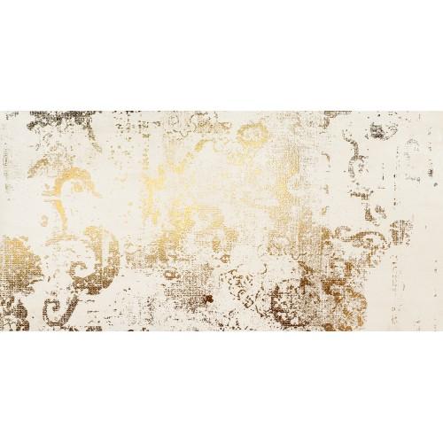 Tubadzin D-Terraform 1 29,8x59,8 dekor csempe