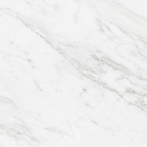 Keramika Kanjiza Carrara Carrara 45x45 padlólap