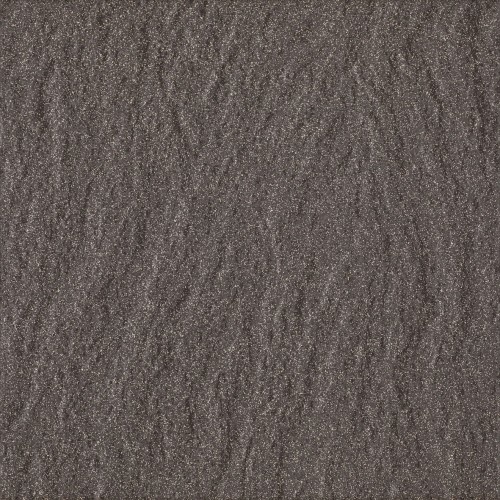 Kwadro Ceramika Montana KLIF 30x30 padlólap