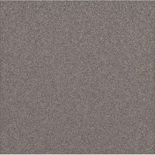 Kwadro Ceramika Virginia 30x30 padlólap