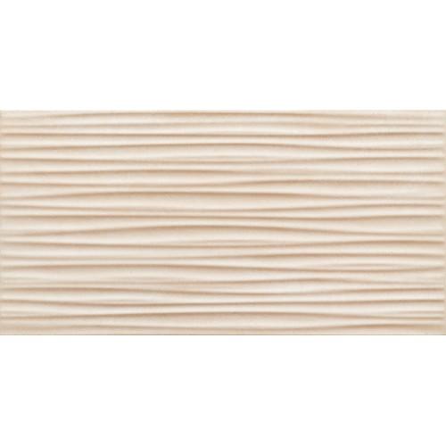 Domino S-Blink Beige Str. 30,8x60,8 fali csempe