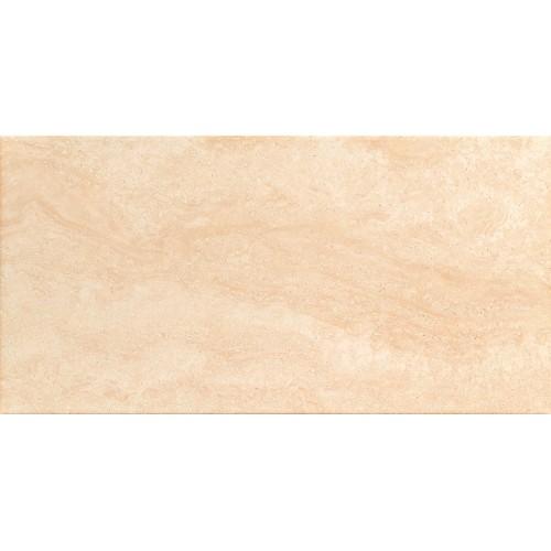 Domino S-Blink Brown 30,8x60,8 fali csempe