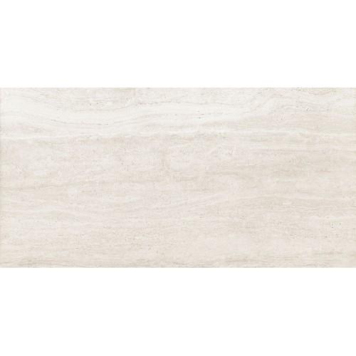 Domino S-Blink Grey 30,8x60,8 fali csempe